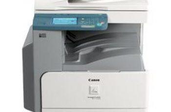 Canon imageCLASS MF7280 Printer