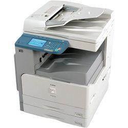 Canon imageCLASS MF7460 Printer