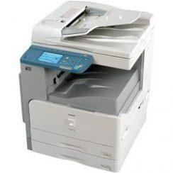 Canon imageCLASS MF7470 Printer