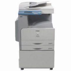 Canon imageCLASS MF7480 Printer