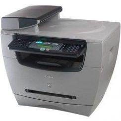 Canon imageClass MF5530 Printer