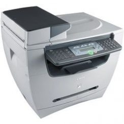 Canon imageClass MF5550 Printer