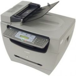 Canon imageClass MF5750 Printer