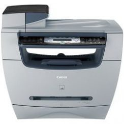 Canon imageClass MF5770 Printer