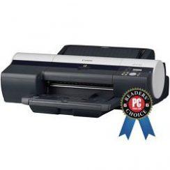 Canon imagePROGRAF iPF5100 Printer
