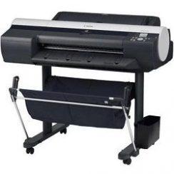 Canon imagePROGRAF iPF6100 Printer