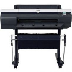Canon imagePROGRAF iPF6200 Printer