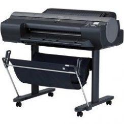 Canon imagePROGRAF iPF6300 Printer