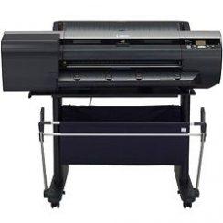 Canon imagePROGRAF iPF6400 Printer