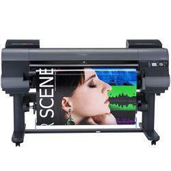 Canon imagePROGRAF iPF8300 Printer