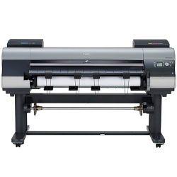 Canon imagePROGRAF iPF8300S Printer