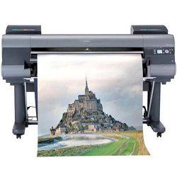 Canon imagePROGRAF iPF8400S Printer