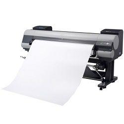 Canon imagePROGRAF iPF9000 Printer
