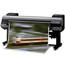 Canon imagePROGRAF iPF9000S Printer