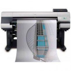 Canon imagePROGRAF iPF9100 Printer