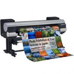 Canon imagePROGRAF iPF9400S Printer