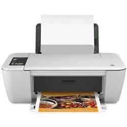HP DeskJet 2543 Printer