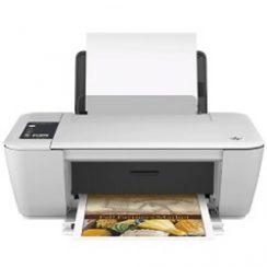 HP DeskJet 2546B Printer
