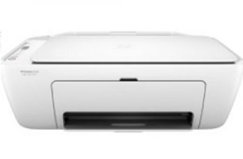 HP DeskJet 2624 Printer