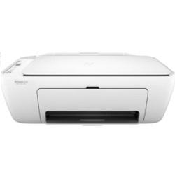 HP DeskJet 2628 Printer