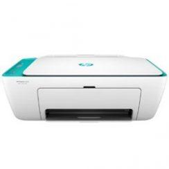 HP DeskJet 2633 Printer
