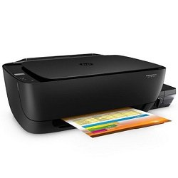 HP DeskJet GT 5812 Printer
