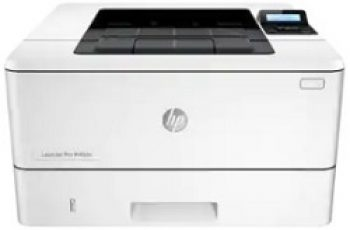 HP LaserJet Pro M403dw Printer