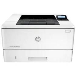 HP LaserJet Pro M403dw Printer