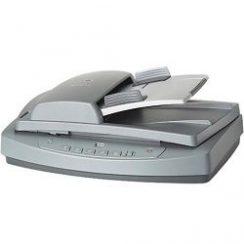 HP Scanjet 5590 Scanner