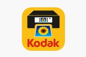 KODAK All-in-One Printer