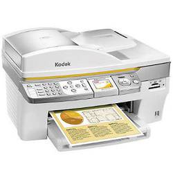 KODAK EASYSHARE 5500 Printer