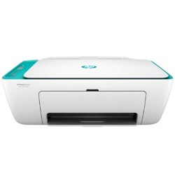 HP DeskJet 2632 All-in-One Printer