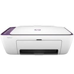 HP DeskJet 2634 All-in-One Printer