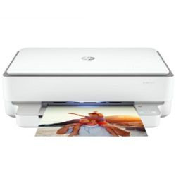 HP ENVY 6030 All-In-One Printer