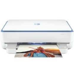 HP ENVY 6032 All-In-One Printer