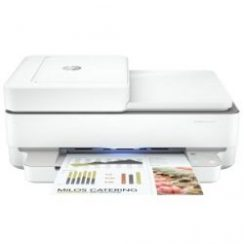 HP ENVY 6452e All-in-One Printer