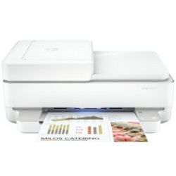 HP ENVY Pro 6458 All-in-One Printer
