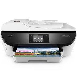 HP OfficeJet 5746 e-All-in-One Printer
